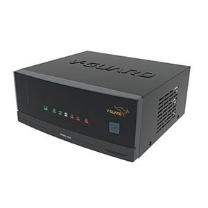 V-Guard Inverter Sine Wave/Appliances, 900VA