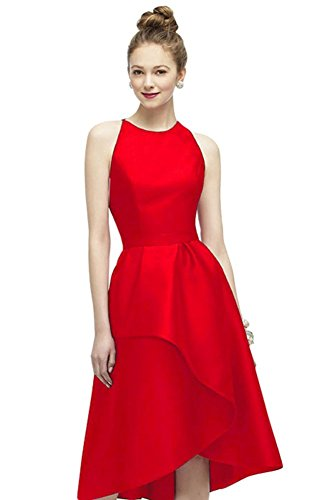 Damen Kleid Drasawee A Linie 4 Sv87fqx