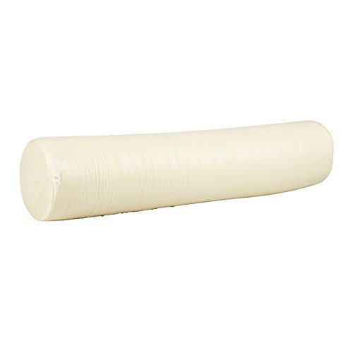 Galbani Professionale Not Smoked Provolone Cheese 12 lb, Pack of 3 by Galbani (Image #1)