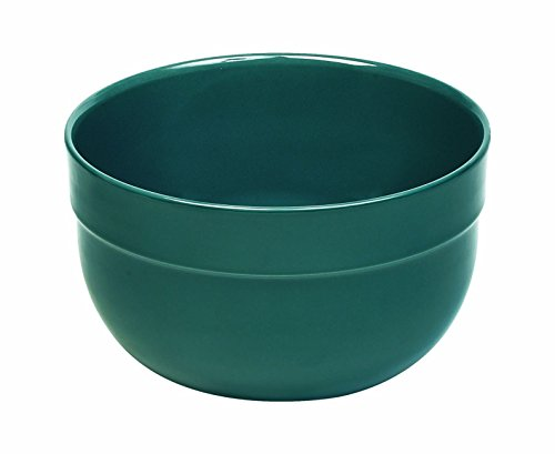 Emile Henry Made In France Mixing Bowl, 8.4'', Blue Flame by Emile Henry
