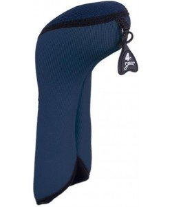 Stealth Golf 3h-4h-Xh Hybrid Club Cover - 10 Colors Available