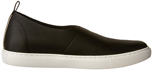 Kenneth Cole New York Donna Kathy Fashion Sneaker Nera