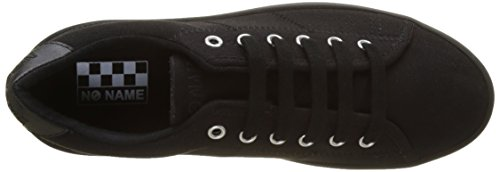 Basses Name Plato Baskets Sneaker No Femme 7vIdqR