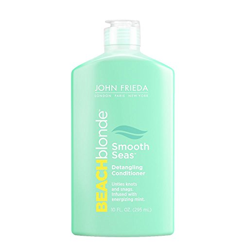 Daily Detangling Conditioner - 6