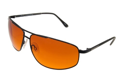 BluBlocker Stargazer Sunglasses 67mm width - Sunglasses Blublocker