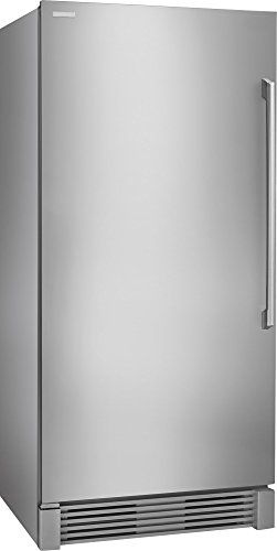 Electrolux IQ Touch 32'' Built-in All Refrigerator EI32AR80QS & All Freezer EI32AF80QS with TRIMKITSS2 by Electrolux (Image #3)