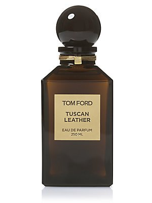 Tom Ford Tuscan Leather By Tom Ford Eau De Parfum 8.4 Oz