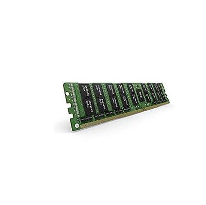 Samsung 32GB DDR4-2400 2Rx4 LP ECC LRDIMM M386A4K40BB0-CRC