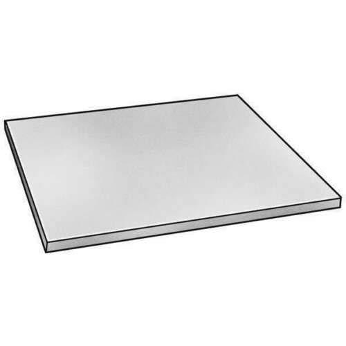 Zoro Select 252 Sheet Metal,0.015,4 W,10,PK6