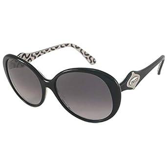 Amazon.com: Emilio Pucci – Gafas de sol EP676S/marco: Tar ...