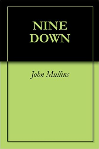 NINE DOWN