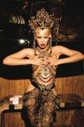 Image of Beyonce