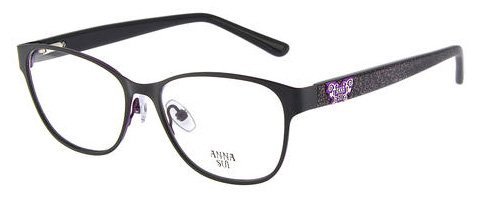 Frauen Brille Anna Sui AS213