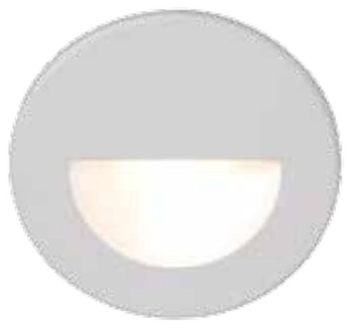 Wac Lighting Led Step Lights in US - 9