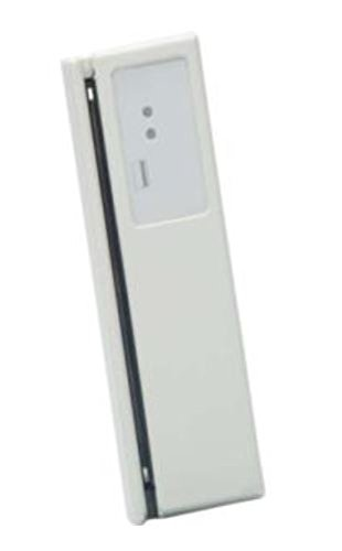 Mercury MS-SR10A Standalone Access System by Mercury
