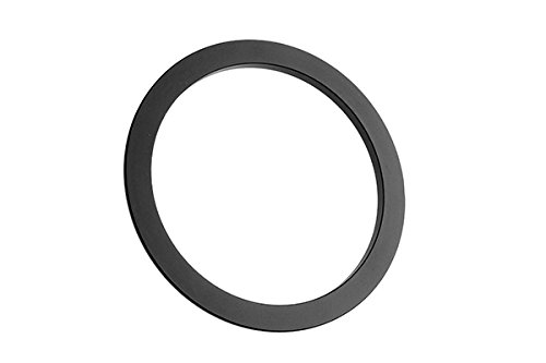 Hitech 72mm Screw-in Adapter for 4 x 4in MK4 Filter Holder