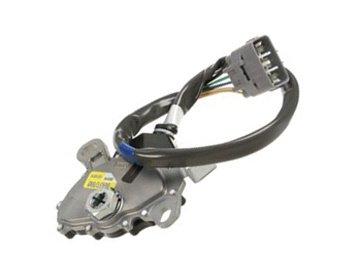 - Volvo (2000) Neutral Safety Switch GENUINE gear position sender