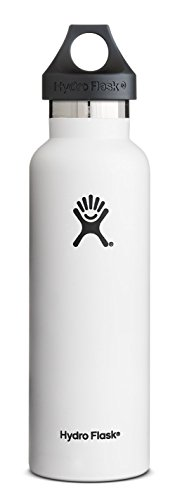 Hydro-Flask-Vacuum-Insulated-Stainless-Steel-Water-Bottle-Standard-Mouth-wLoop-Cap