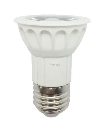 Jdr Led Light Bulb in US - 1