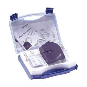 Lovibond - 147200 - Aluminum AC Test Kit by Lovibond