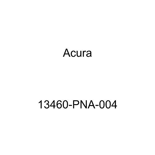 Acura 13460-PNA-004 Engine Balance Shaft Chain Guide