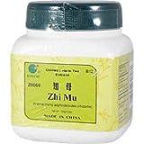 Cheap Zhi Mu – Anemarrhena rhizome, 100 grams