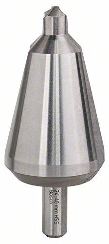 /Ø 5-31 mm Bosch Professional Blechsch/älbohrer HSS