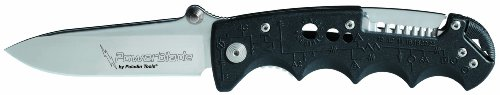 Greenlee  6575 Powerblade Electricians Knife from Greenlee
