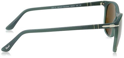 Persol Sonnenbrille (PO3007S) Ossidiana