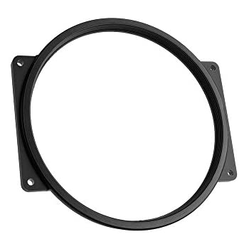 Amazon.com : Haida Filter 105mm 105 CPL C-POL Circular