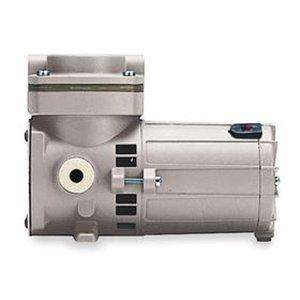 100 cfm air compressor - 3
