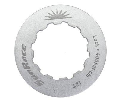Origin8 Bicycle Cassette Lock Ring - 12T