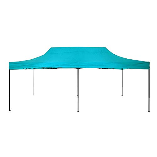 Buy party canopy 20x40