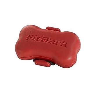 FitBark Dog Activity Monitor, True Red (B00Q3X8334) | Amazon price tracker / tracking, Amazon price history charts, Amazon price watches, Amazon price drop alerts