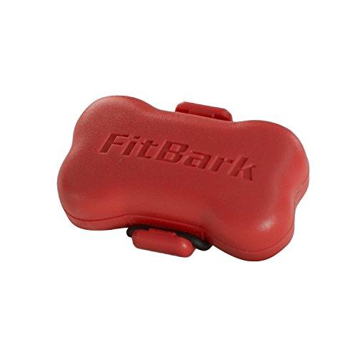 FitBark Dog Activity Monitor True