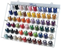 Brother Color Thread Set Stand