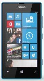 Nokia Unlocked Dual Core Windows Smartphone At A Glance