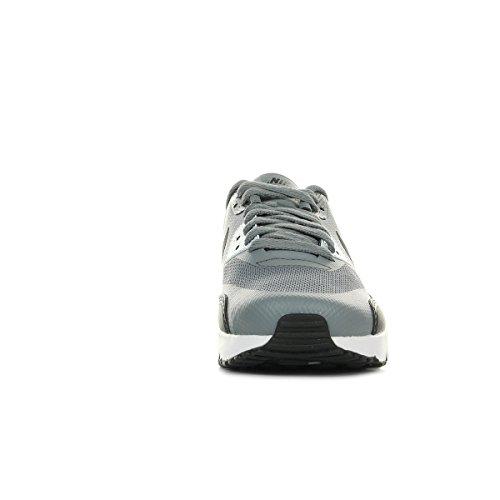 Air Max Nike Deportivas 0 Ultra 2 90 Bg 869950007 F6qxTdR