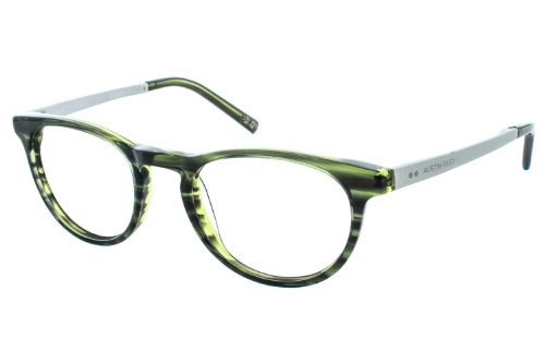 Austin Reed Ar T10 Eyeglass Frames Buy Online In Kuwait At Desertcart Com Kw Productid 20167997
