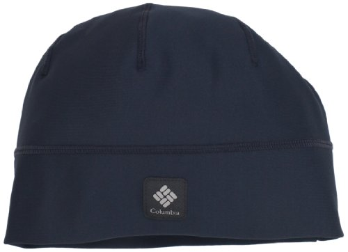 Hombre Beanie para Columbia Mystery tamaño Mystery L Hombre Eolous XL Gorro Color 5tB5wIq