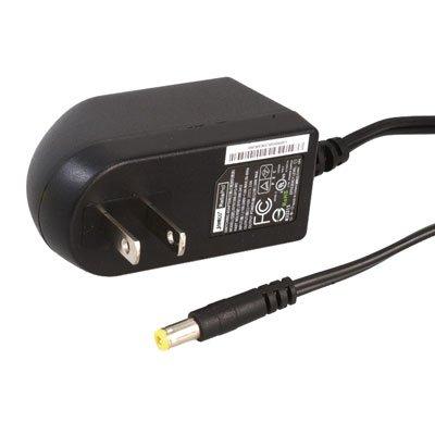 Jameco Reliapro GQ30-120200-BU AC to DC Power Supply Wall...