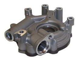 Mopar 53020827AC Oil Pump (Oil Pump For Dodge Durango 2002 compare prices)