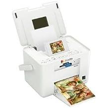 5760x1440 DPI Photo Printer