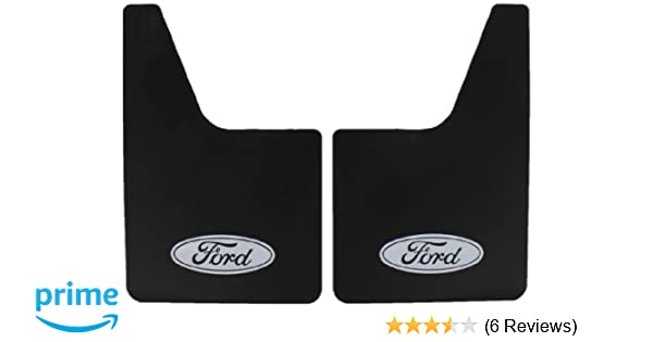 BRAND NEW FORD SERVICE BOOK UNUSED GENUINE COVERS ALL MODELS FREE FAST P/&P