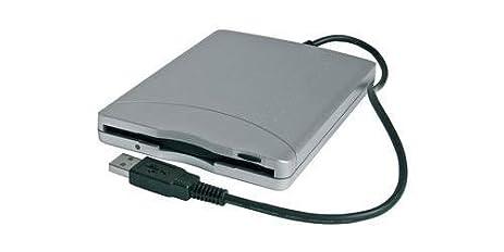 NEC USB UF000X DRIVER DOWNLOAD (2019)