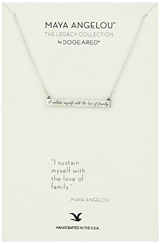 dogeared-maya-angelou-20-i-sustain-myself-id-bar-quote-silver-pendant-necklace-16-25-extender