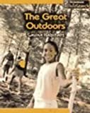 The Great Outdoors, Richard Spilsbury, 1403468532