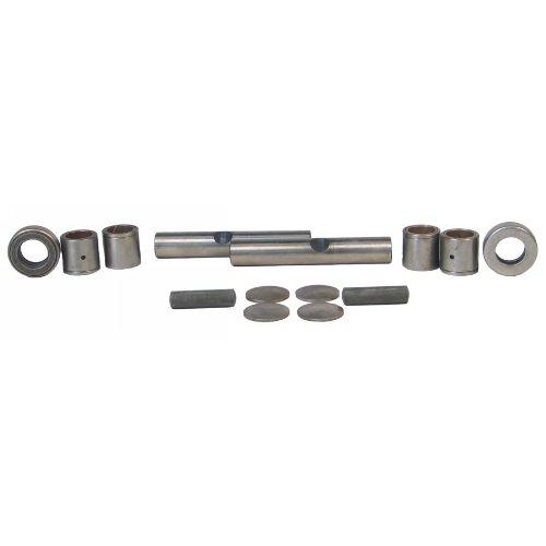 Rare Parts RP30193 King Pin Set