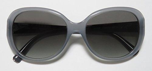 Femme Lunettes Grau de Armani 534011 Soleil Grey Emporio wqZ6gCxv