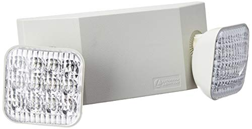 Lithonia Lighting EU2C M6 Generation product image